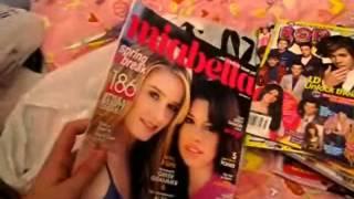 New magazines!!!