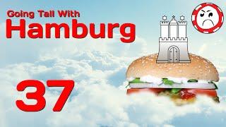 polish swedish alliance 37 going tall with hamburg eu4