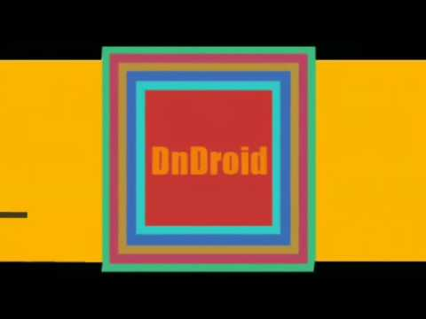 How  to solve google sign in error in android...