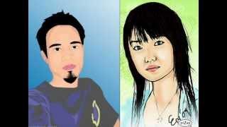 kisah cinta wong cilacap karo wong kebumen(ngapak saru)