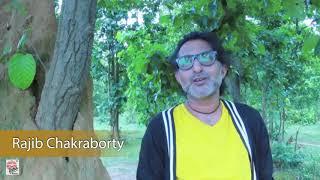 Rajib Chakroborty | Amader Gaan | 15th August