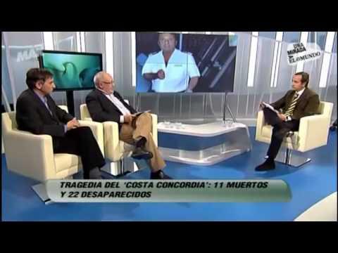 2_2_Costa Concordia_Carlos Peñacoba TOTEM en DISCOVERY MAX_18.01.2012.wmv