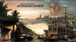 Need for Speed Undercover 27 Серия Финал + Титры (Предательство Чейз)