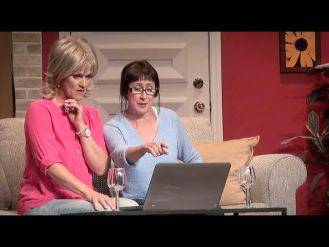 Adam recherche Eve : Alexandre, Anaîs et Stéphanede YouTube · Durée:  4 minutes 34 secondes