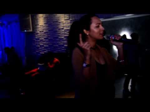 Silhouettes Lounge Trinidad & Tobago - Karaoke Nights