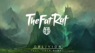 Download lagu TheFatRat Oblivion MP3