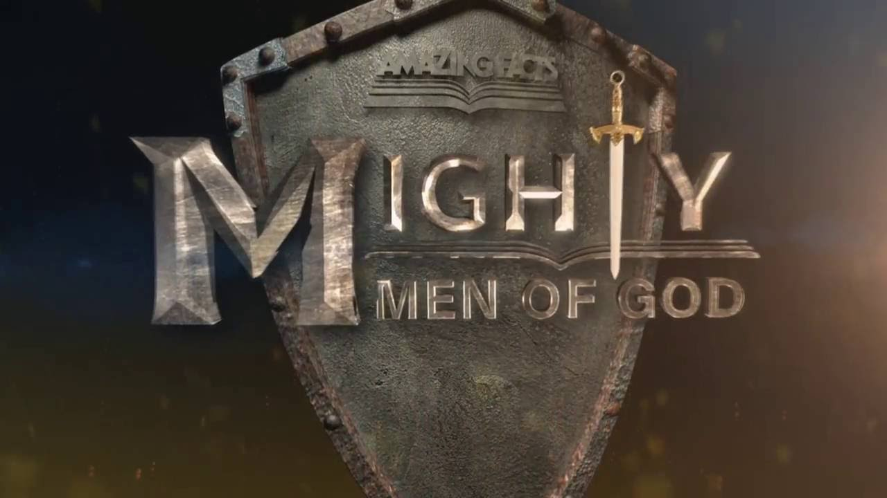 of gods and men Is of gods and men family friendly find out only at movieguide the family and christian guide to movie reviews and entertainment news.