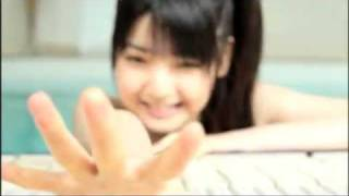 Download Video Sayumi Michishige - Sayumin's Twenties Time MP3 3GP MP4