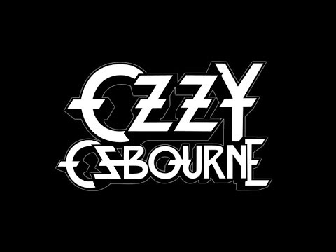 Motörhead  Hellraiser Ozzy Osbourne