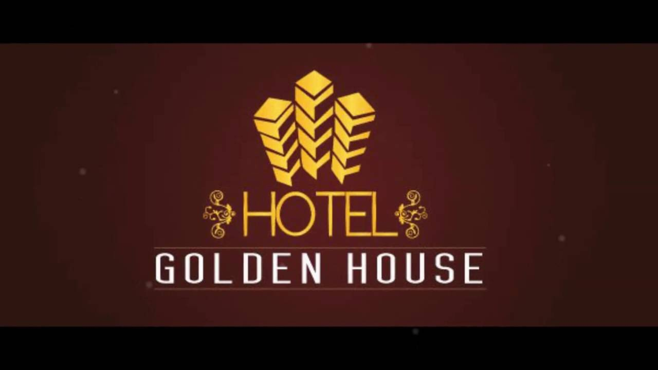 Hotel Logos Design Examples For Your Inspiration YouTube