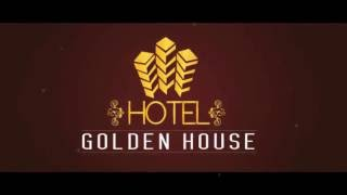 Hotel Logos Design examples for your inspiration