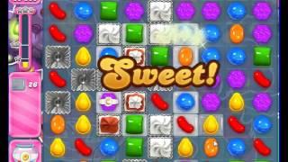 Candy Crush Saga Level 1520 CE