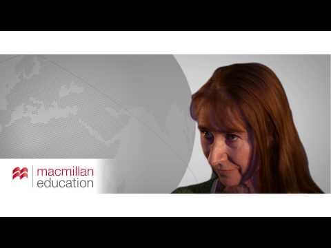 Teaching Speaking   by Helen Day, Macmillan Education
