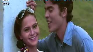 Latest Kumaoni Song Chudi Khankani By Pappu Karki n Meena Rana
