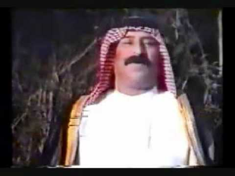 فرج وهاب مواويل رائعة