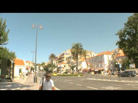 Croatia & Montenegro Tour