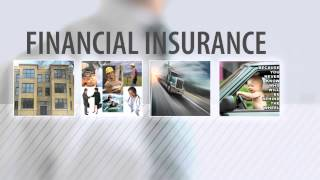 Secure Insurance Solutions Group, Consider Us First