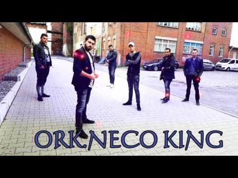 Ork.Neco King★♫®★ PRETISAK ★♫®★ ©(Official Video) ♫ █▬█ █ ▀█▀♫ UHD