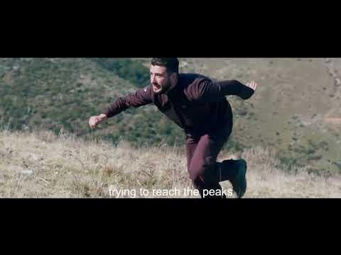 MY WORLD ALBANIA 2017, ENGLISH SUBTITLE