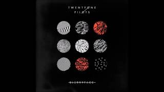 Download twenty one pilots - Stressed Out (Audio) Mp3 and Videos