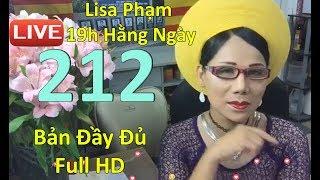 Khai Dân Trí - Lisa Phạm Số 212 Trịnh xuân Thanh khai sạch sẽ theo ...