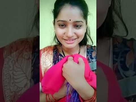 Download Naina ashq na ho   Holiday   Akshay kumar   sonakshi sinha   Arijit singh   sh Full HD