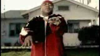 Hope By twista ft faith evans