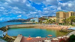 Gran Canaria 🐳Arguineguin Patalavaca  🏖Beach Excursions Tip