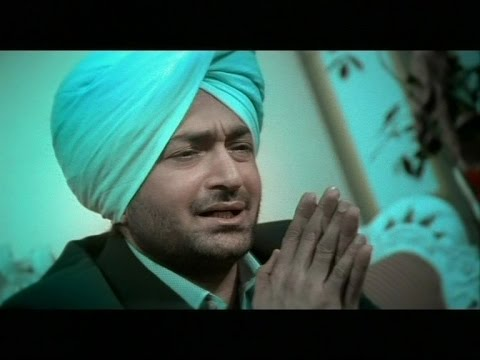 Malkit Singh - Maa (Official Video)