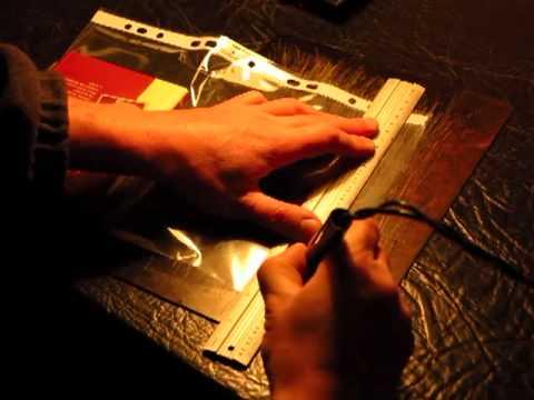 Ручной запайщик пакетов предназначен для сваривания пленки, запайки пакетов. Используется импульсный регулятор температуры, позволяющий.