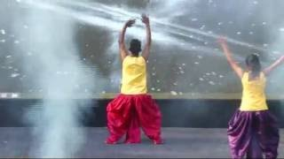 Super Dancer 24 Jul 2017 || You Cant Believe the dancer has c