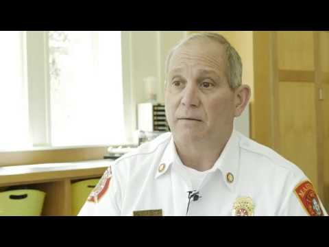 Mashpee Substance Use Task Force Video