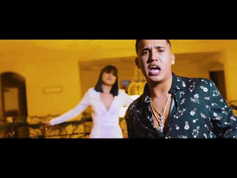 J. Angel - Su Preferido | Video Oficial