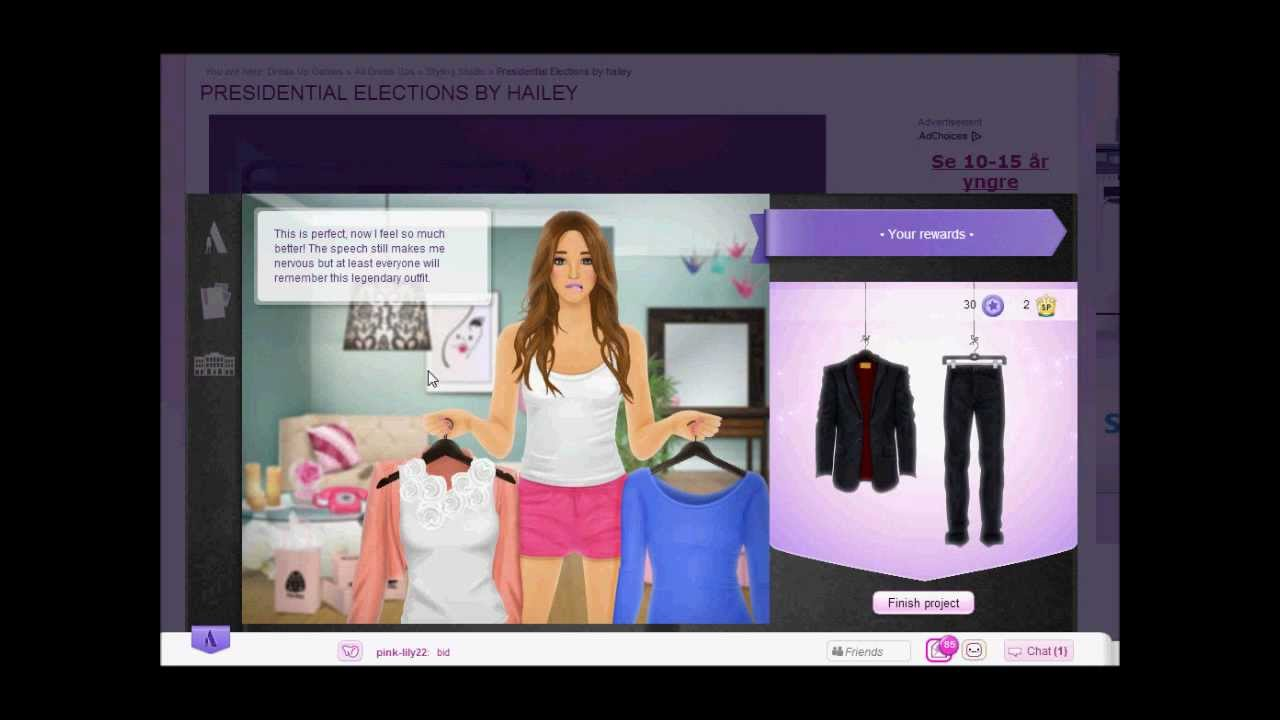 how to get likes on your yearbook on stardoll