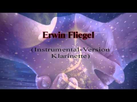 Weihnachtslied deutsch - Die Botschaft der Liebe - Instrumental Klarinette