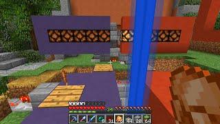 Minecraft - HermitCraft S2#25: Capture Points