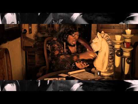 Weso - Muñecos de vudú (VIDEO OFICIAL Full HD)