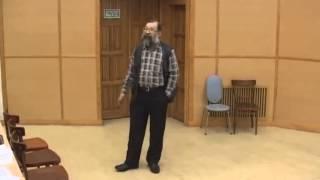 видео Подсистема ввода-вывода