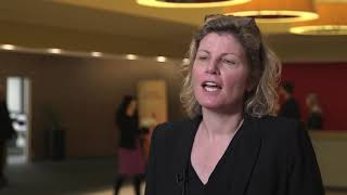Patient education in CAR T-cell therapy