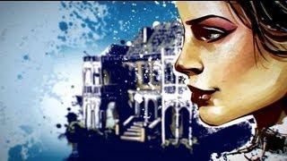 Rise of Venice - Walkthrough
