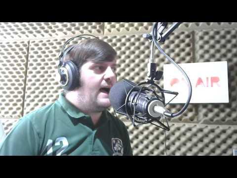 Radio Vlog Podcast (RVP 05) Quien asesora a las radios