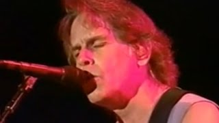 The Other Ones - Full Concert - 07/25/98 - Shoreline Amphitheatre (OFFICIAL)