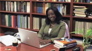 Online Masters Executive Management