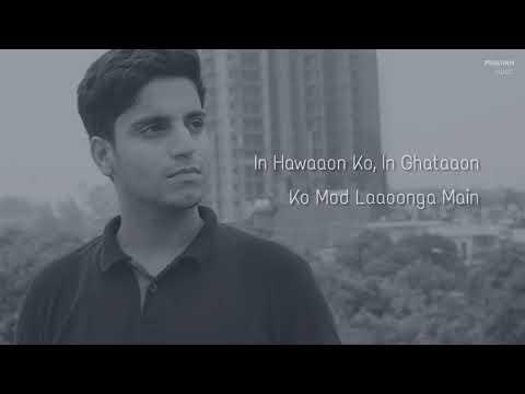 Dil Ne Yeh Kaha Hai Dil Se   Dhadkan   Unplugged Cover By Vicky Singh   Akshay Kumar