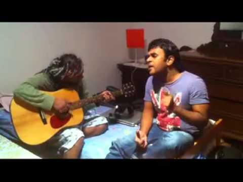 YouTube - Roshan fernando new song punchi as deka