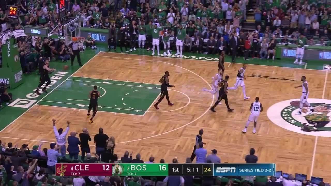 1st-quarter-one-box-video-boston-celtics-vs-cleveland-cavaliers