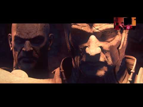 TJBGAMING - Mortal Combat X  PlayStation 4 Livestream from Sweden Twitch Trophy Guide