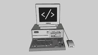 Let's Web Dev Like It's 1999!