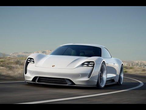 Electric Car Battery in Future