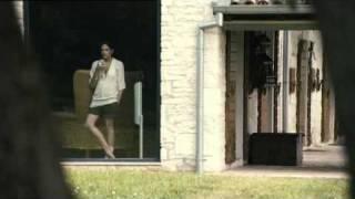 Verführung - Das fremde Mädchen.mov